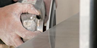 Da scarti di lavorazione a prodotti a elevato valore aggiunto: conglomerati di marmo per la bioedilizia