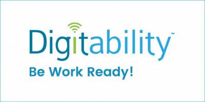 DigitAbility-Sostenibilità digitale