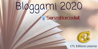Bloggami 2020