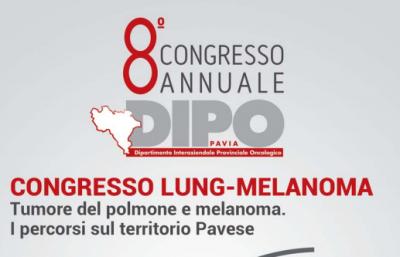 CONGRESSO LUNG-MELANOMA