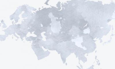 Conferenza Stampa - XIII Forum Economico Eurasiatico