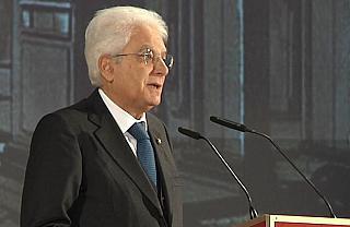 Ricordare Carlo Azeglio Ciampi, uomo di governo e Capo dello Stato
