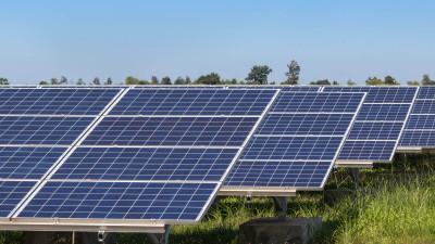 Fotovoltaico: soluzioni per tetti piani
