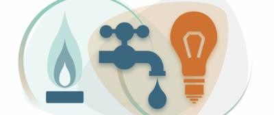 Coronavirus e Utilities: cosa abbiamo imparato su operatività e strategie