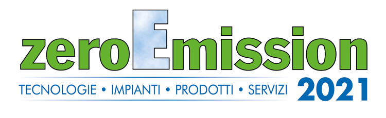 Zero Emission 2021